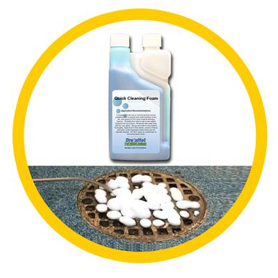 fruit-fly-kit-foam-drain-cleaning-web.jpg