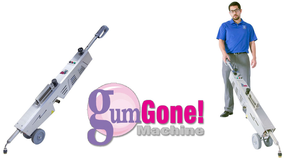 gum-gone-machine-drain-tech.jpg