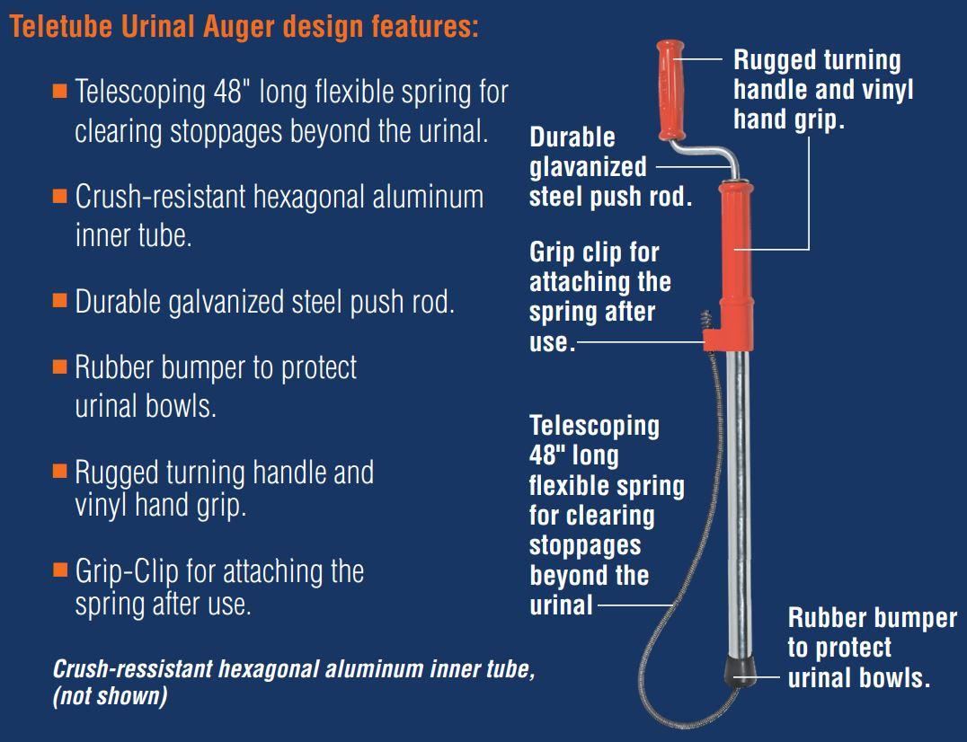 urinal-auger-details.jpg