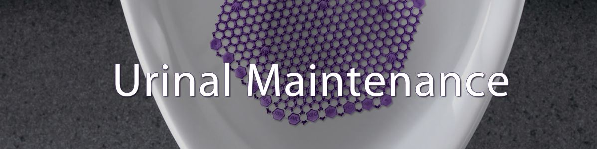 urinal-maintenance-banner3.jpg
